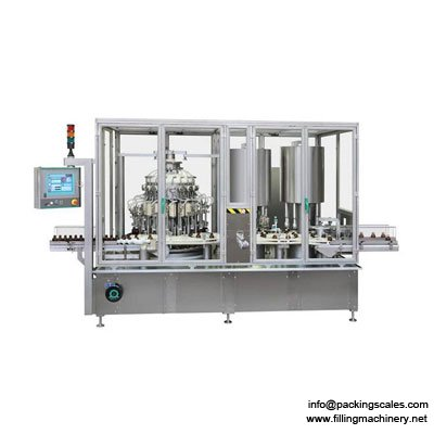 oil filling machine,oil bottling machine,filling machine